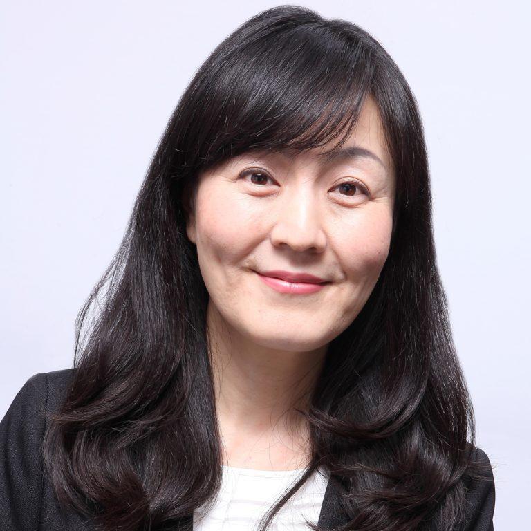 吉川 美津子