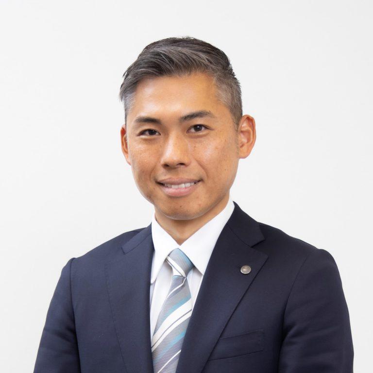 角田 壮平